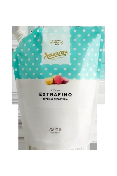 Azucarera-Extrafino-1