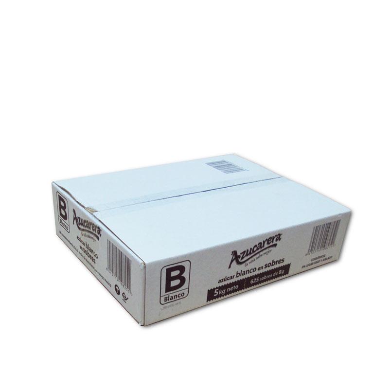 Caja-5-kg-Sobres-Blancos