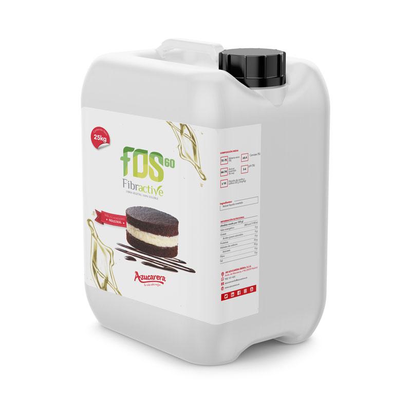 FOS60-garrafa-grande-25-kg
