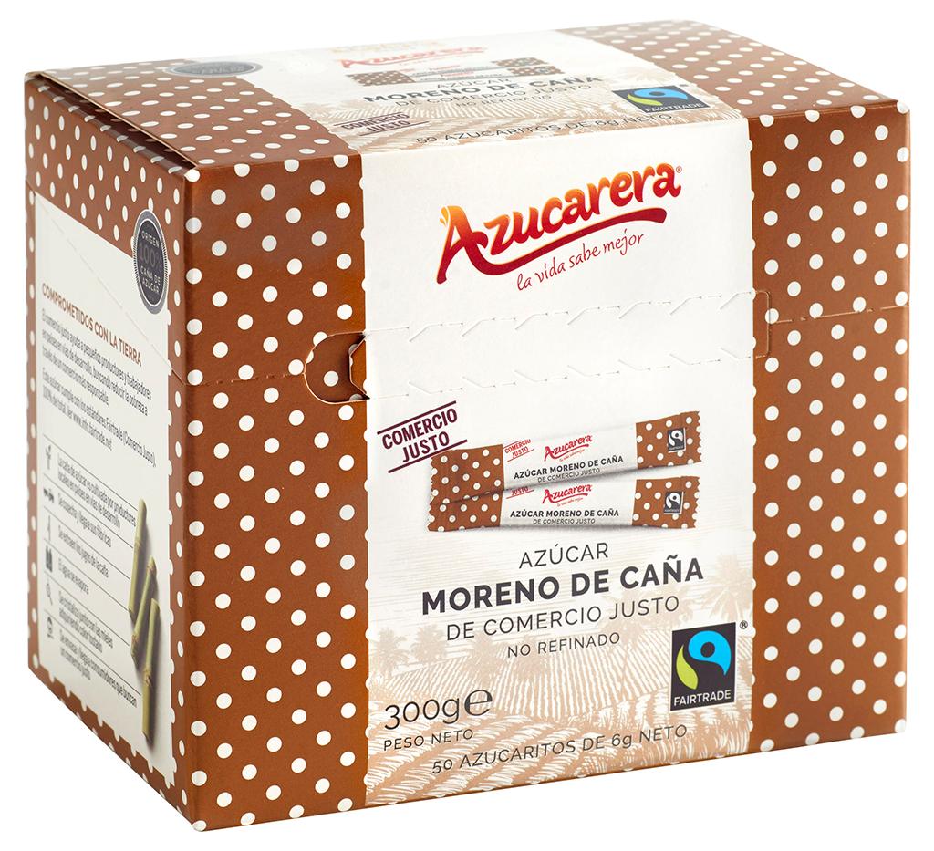 azucar-moreno-azucaritos-estuche-300gr
