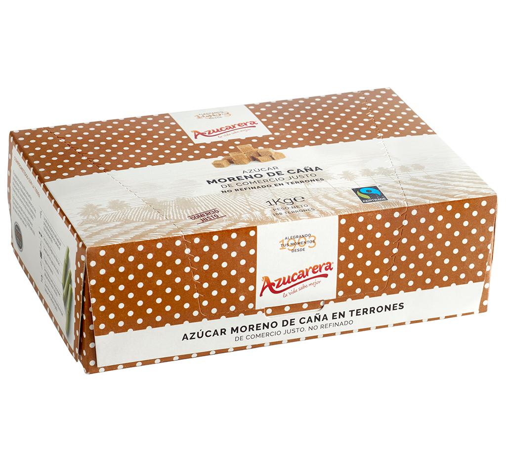 azucar-moreno-terrones-estuche-1kg