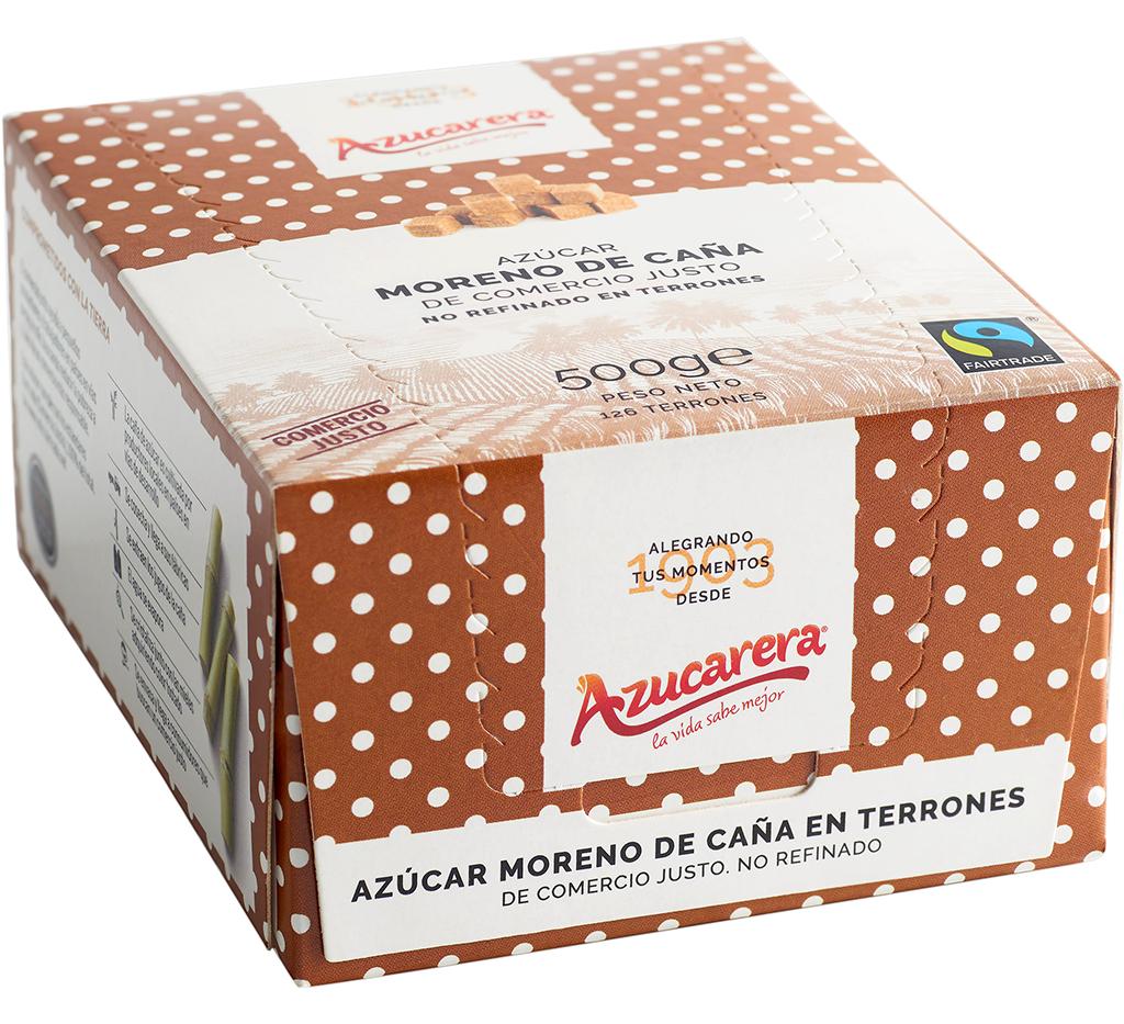 azucar-moreno-terrones-estuche-500gr