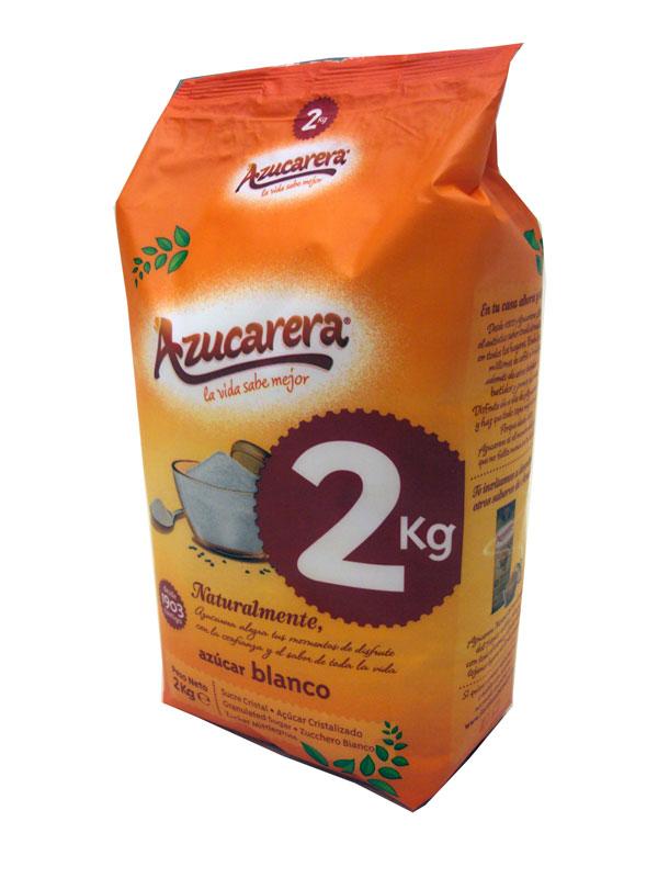 Bolsa-de-2-kgs-Plastico-Azucarera-1