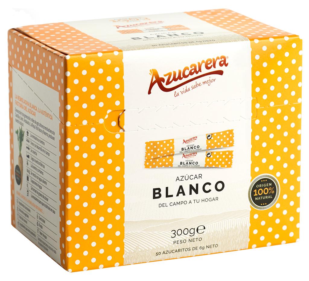 azucar-blanco-azucaritos-estuche-300gr-3