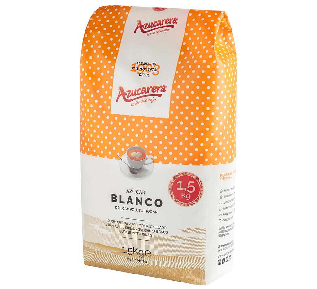 azucar-blanco-bolsa-de-plastico-1-5kg