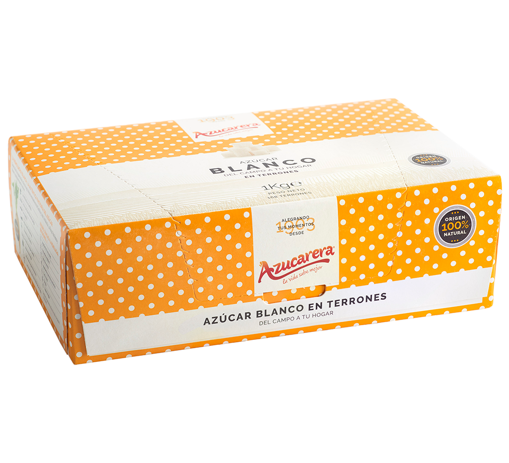 azucar-blanco-terrones-estuche-1kg