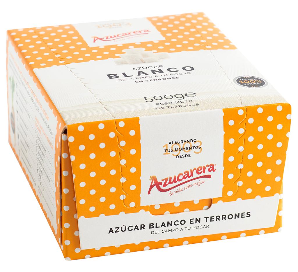 azucar-blanco-terrones-estuche-500g