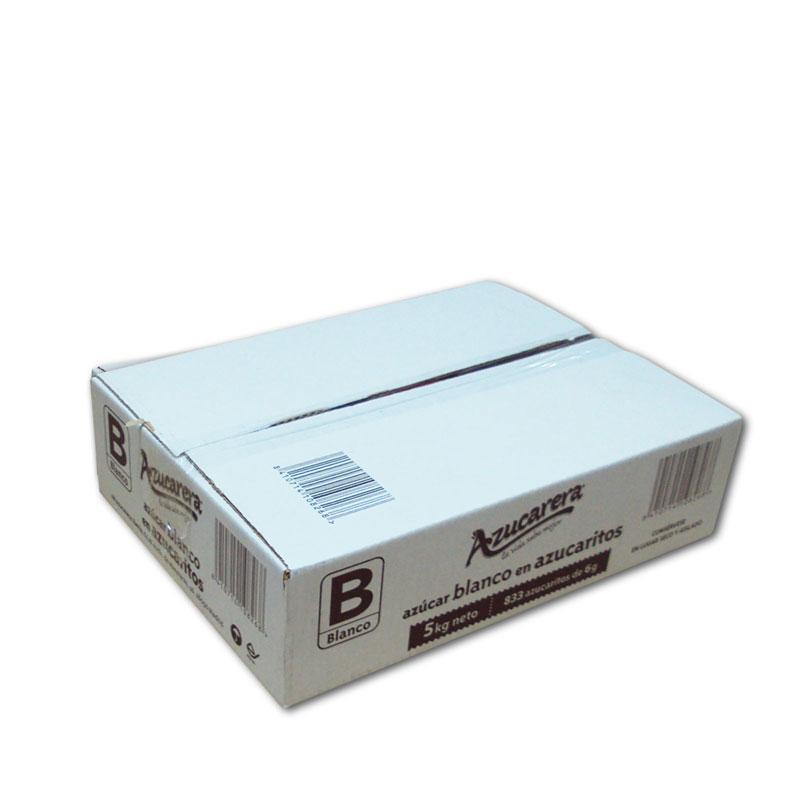 Caja-5-kg-Azucaritos-Blancos