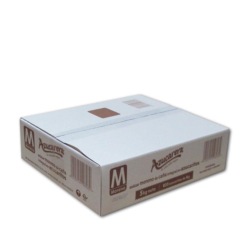 Caja-5-kg-Azucaritos-Morenos