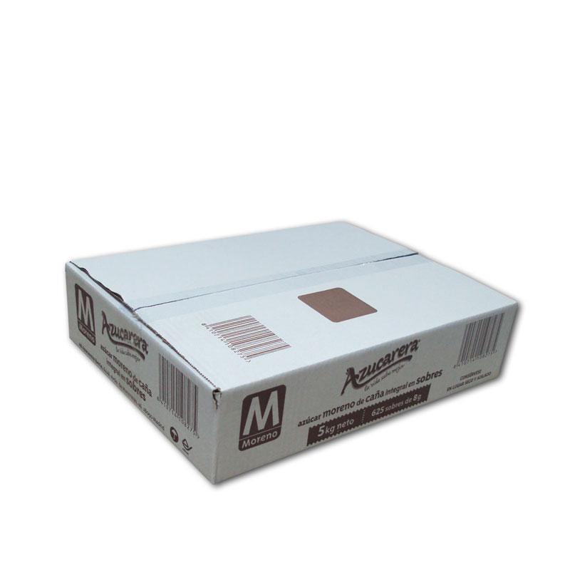 Caja-5-kg-Sobres-Morenos