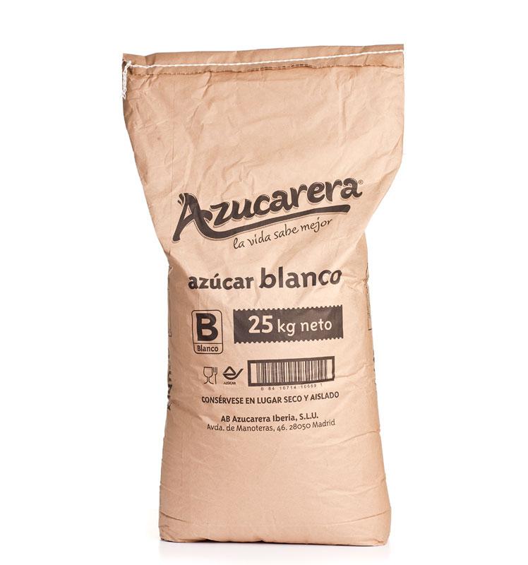 blanco-sacos-de-25-kg-en-papel