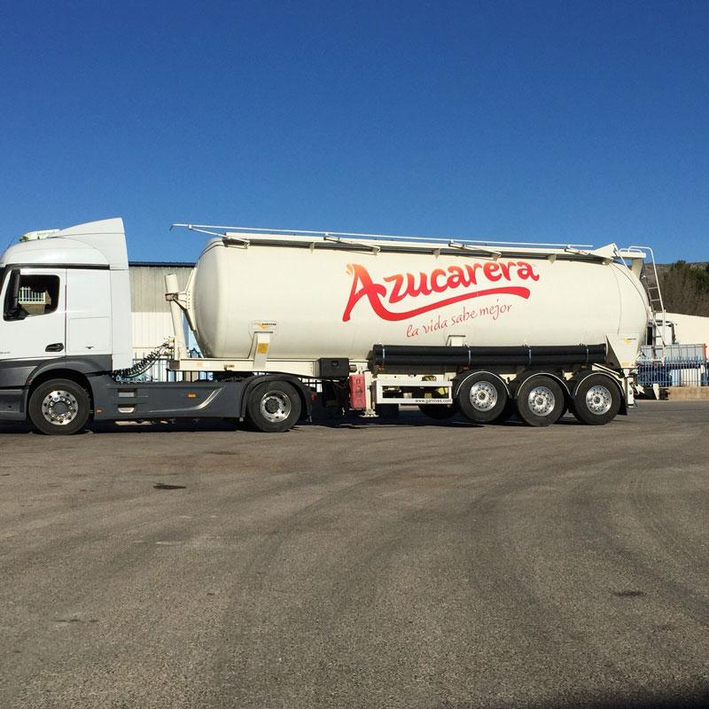 camion-cisterna-azucarera
