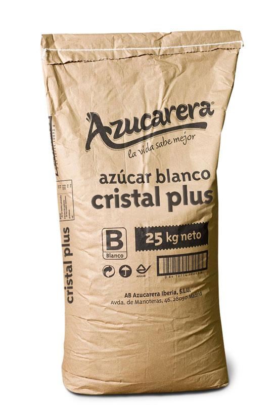 cristal-plus-sacos-de-25-kg-en-papel