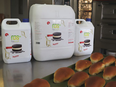 Fibractive-FOS-60-reduce-la-grasa-en-los-brioches-sin-alterar-su-textura