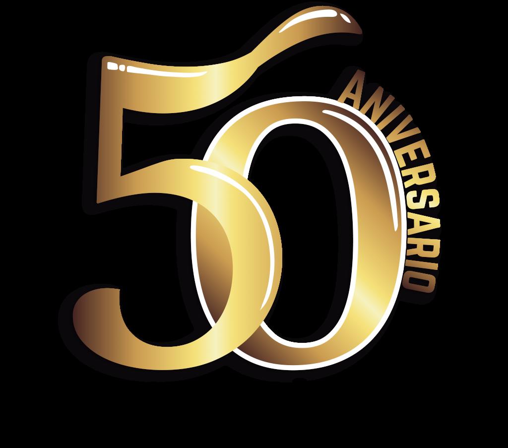 Logo_50años_Guadalete_OK
