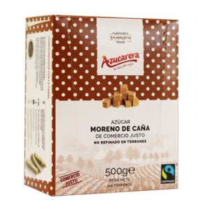 azucar-moreno-de-cana-comercio-justo