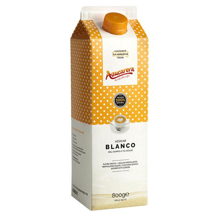 Azucar-Blanco-800g-2