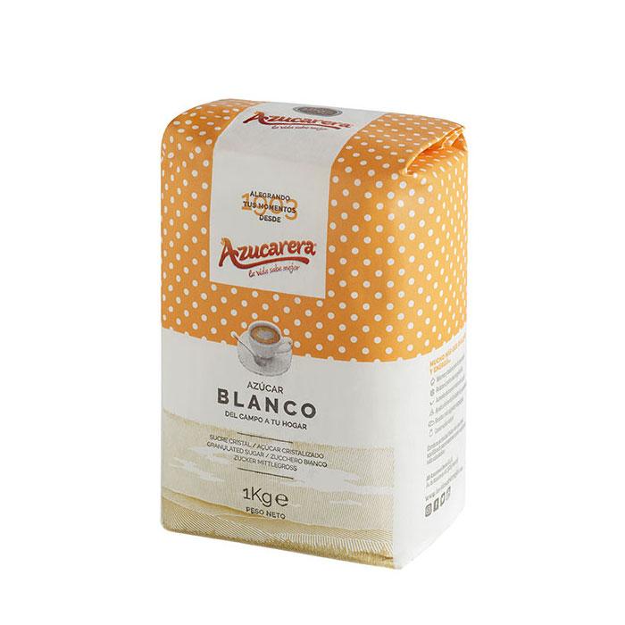 Azucar-blanco-bolsa-de-papel-1kg-2