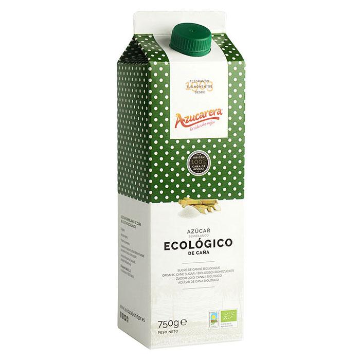 Azucar-de-cana-ecologico-2