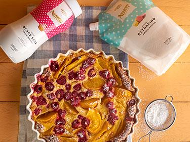 Azucarera-en-Bake-off,-el-nuevo-programa-más-dulce-de-Cuatro