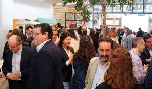 celebramos-el-iii-workshop-azucarera-spot-hablemos-de-futuros-1