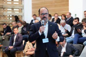 celebramos-el-iii-workshop-azucarera-spot-hablemos-de-futuros