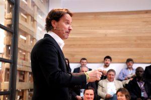 celebramos-el-iii-workshop-azucarera-spot-hablemos-de-futuros-9